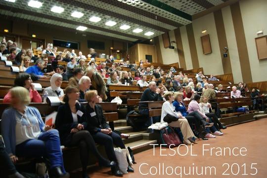 Colloquium4-1475179039