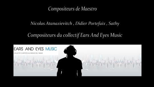 Compositeur_maestro-1475179769