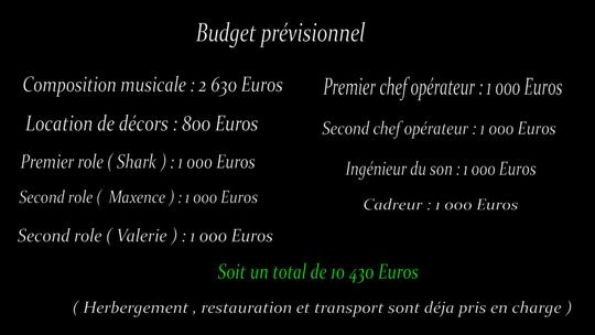 Budget_pr_visionnel_maestro-1475183616