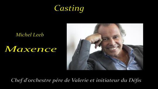 Casting_01-1475187604