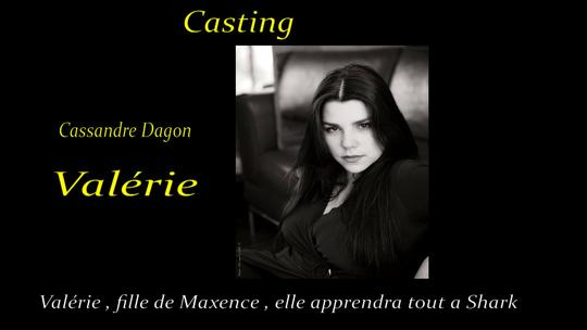 Casting_02-1475187925