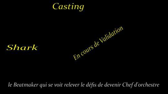 Casting_03-1475188250