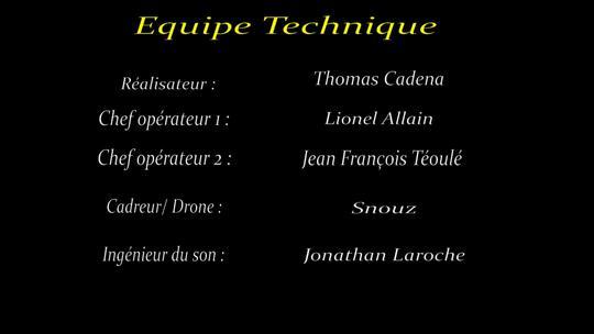 Equipe_technique_001-1475189776