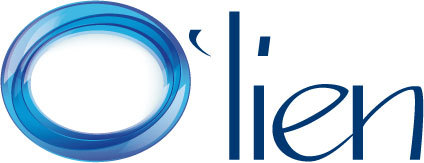 Logo-1475245877
