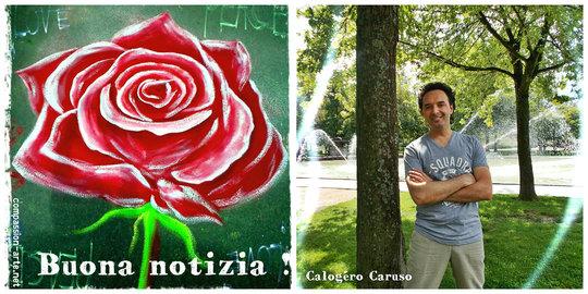 Compo_buona_notizia_collage_calo_rosa-1475254765