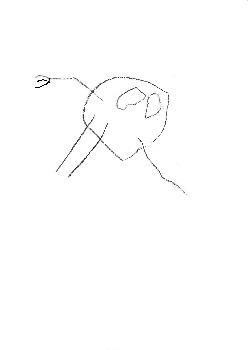 Bonhomme-_icone-1475304073