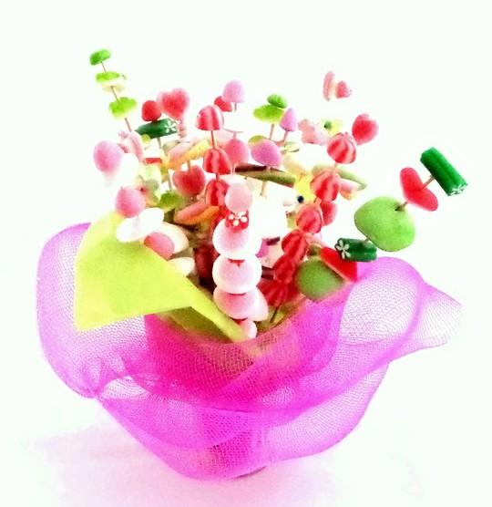 Bouquet_paradis-1475307671