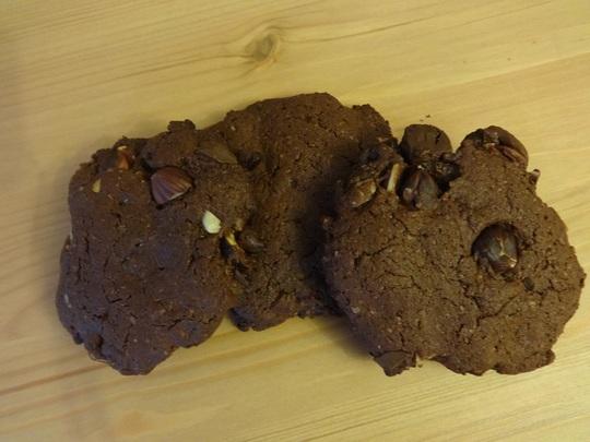 Cookie_tout_chocolat_i.g.bas_et_vegan__4_-1475330864