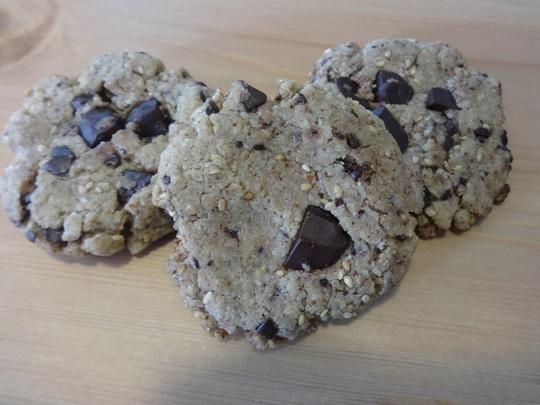 Cookies_s_same_chocolat__1_-1475330906