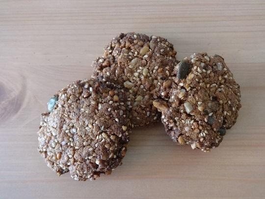 Cookies_kasha_noisette_aux_graines_vegan_et_sg__2_-1475331148