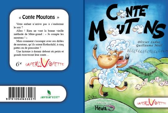 Conte_moutons_couv_1_et_4-1475396605