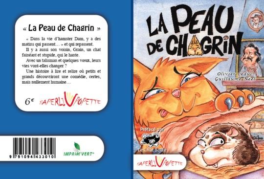 La_peau_de_chagrin_couv_1_et_4-1475396626