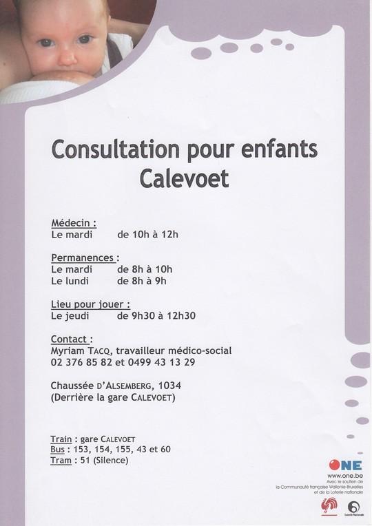 One_calevoet-1475414859