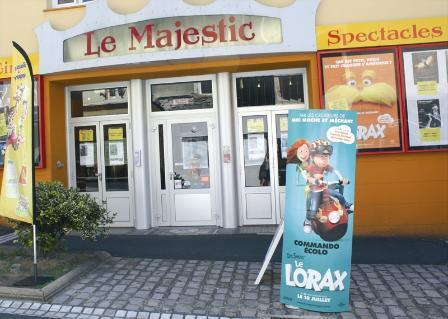 Cinema2013_m-1475487063