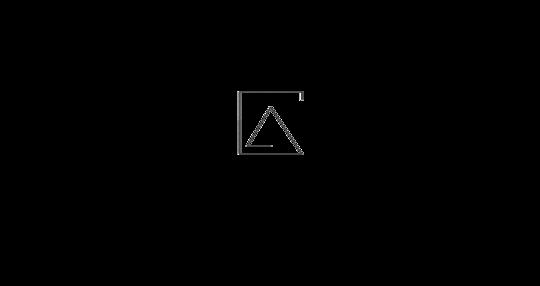 Logo-camila-arbelaez-photoshop-1475499085