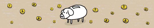 Bande-cochon-1475504718