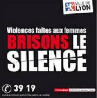 Brisons_le_silence-1475510009