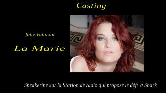 Julie_casting-1475511506