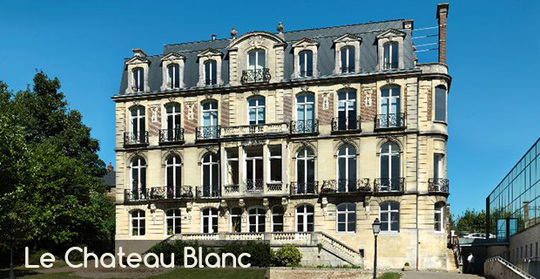 Chateaublanc-1475523983