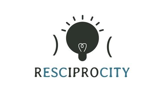 Logo_resciprocity-1475563552