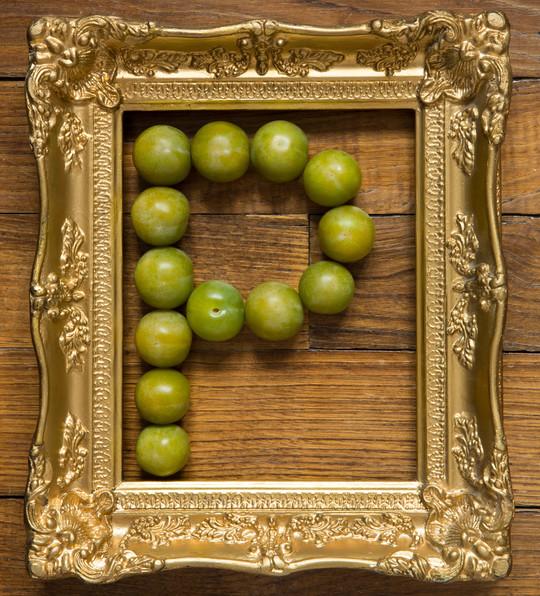Ab_c_daire_fruits_p-1475571896