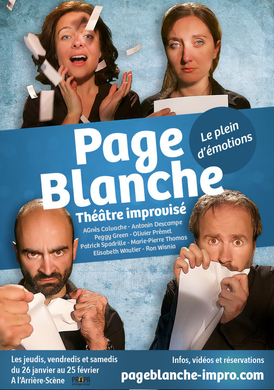 Page_blanche-affiche_1-1475575116