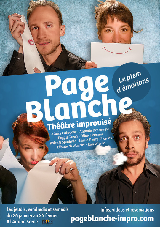 Page_blanche-affiche_2-1475575144