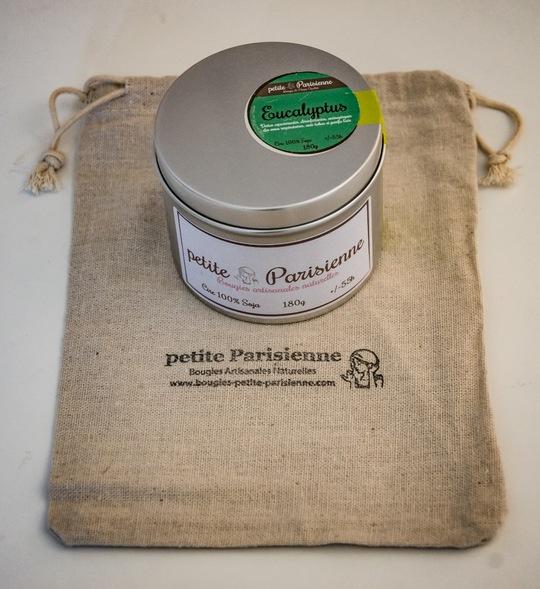 Pochon_eucalyptus-1475581516