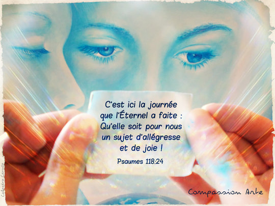 Compassion_arte_site_2_joie__-1475608188
