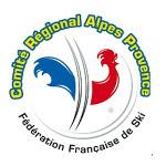 Logo_crappetit-1475650517