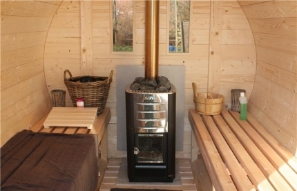 Int-tonneau-sauna-1475660223