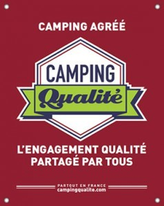 Camping-agree-238x300-1475660378