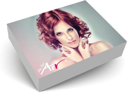 Box_2_seul-01-1475670722