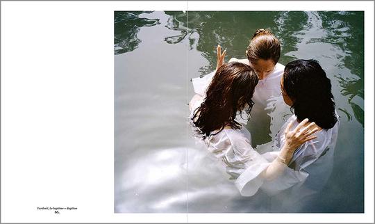 Kiss02_copy-1475671790