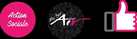 Action_sociale-01-1475672645
