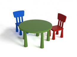 Table_et_chaises-1475676207