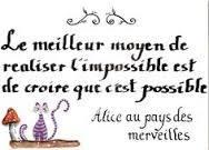 Alice-1475677463