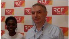 Rcf-1475693701
