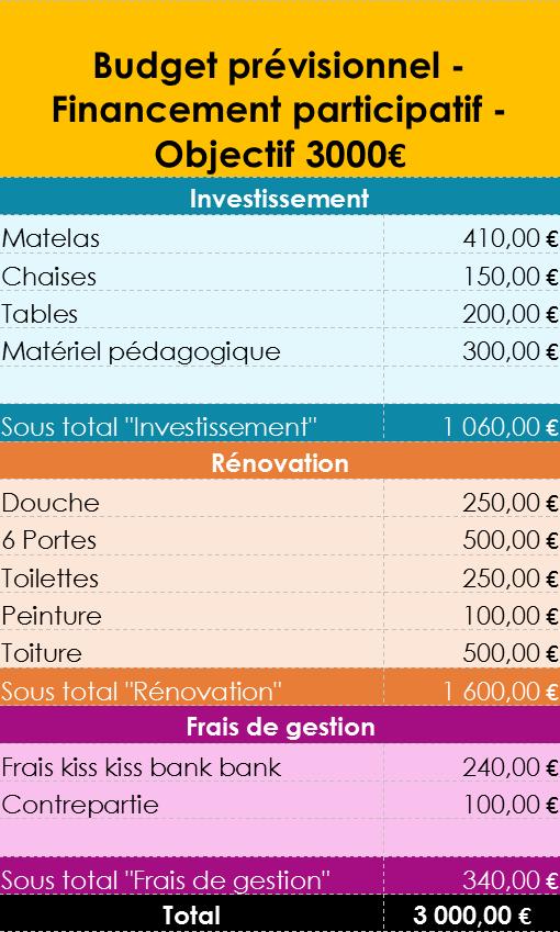 Budget_3000-1475700441
