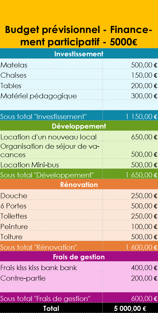 Budget_5000_-1475700466