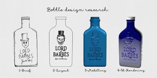 Design_bouteille_kickstarter-1475746796