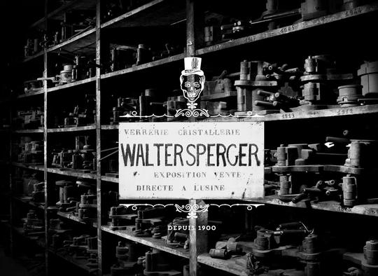Waltersperger_-0809-1475746832