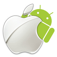 Android-apple-1475751598