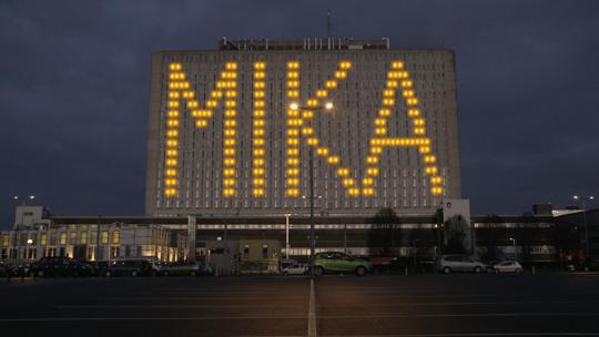 9-_ho_pital_mika-min-1475759773