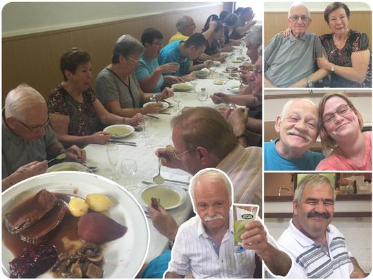 Banquet_11.09.2016-1475760113
