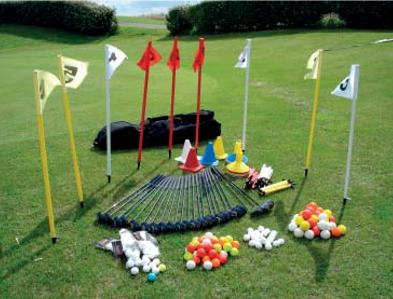 Kit_petit_golf-1475765961
