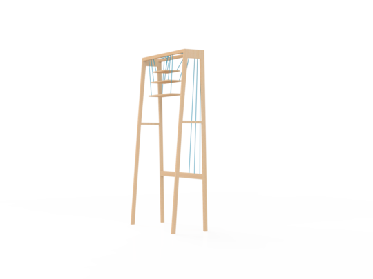 Grande_suspension_b-1475766939