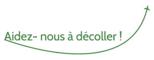 D_coller-1475788625