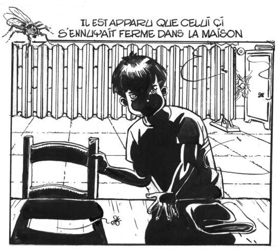 Neo_film_noir_enfant_ombre_chaise-1475795838