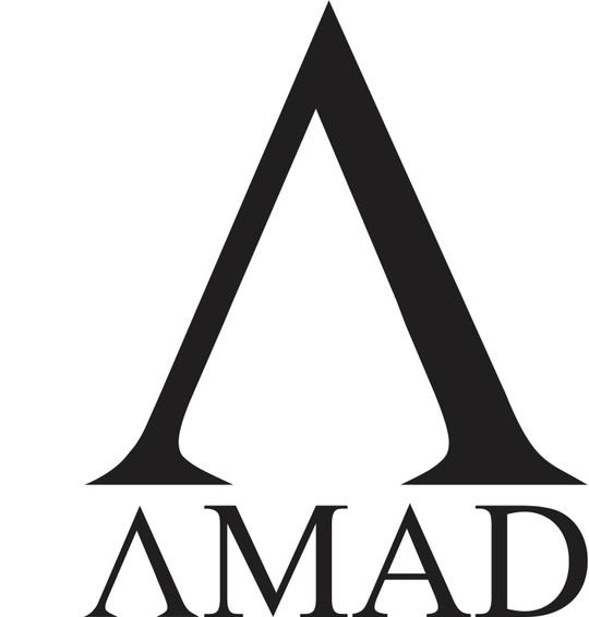 Logo-amad-1475822110